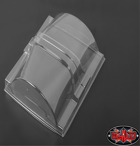 [Z-S1729] Front Inner Fender Set for Chevy Blazer