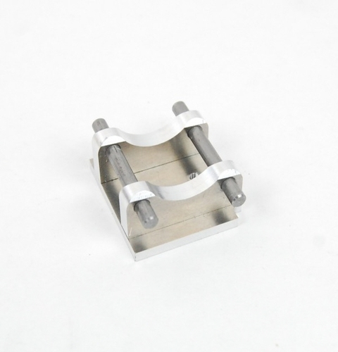 [MG-04ATT-HOLDQC] Quick coupler support