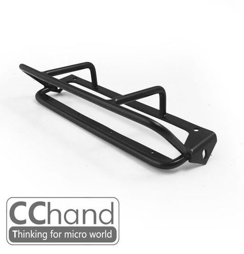 1/10 AXIAL wraith--metal ROOF LIGHT BAR 루프 라이트바