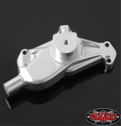 [Z-S1719] RC4WD Water Pump for V8 Scale Engine
