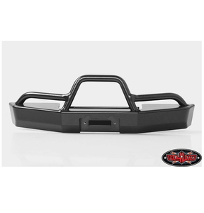 [Z-X0028] RC4WD ARB Bull Bar Front Bumper for G2 Cruiser