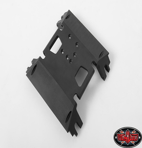 [Z-S1688] RC4WD Delrin Lower Skid Plate for Axial Wraith