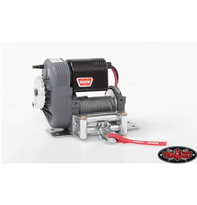 [Z-E0075] RC4WD 1/10 Warn 8274 Winch