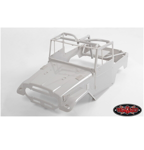 [Z-B0061] RC4WD Cruiser Main Body