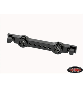 [Z-S0006] #1 Aluminum Bumper Mount For Trail Finder 2