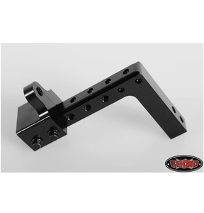 [Z-S0893] RC4WD Adjustable Drop Hitch (Long)