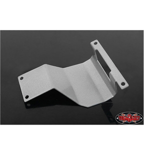 [Z-S1488] RC4WD Skid Plate for Trail Finder 2 V8/R4