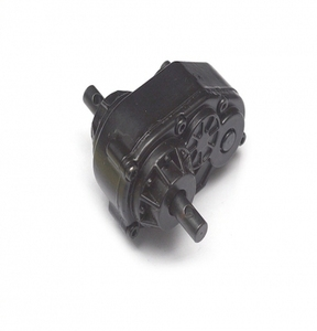 [BRQ763021]Assembled Center Gearbox (1) for RC4WD D90/D110