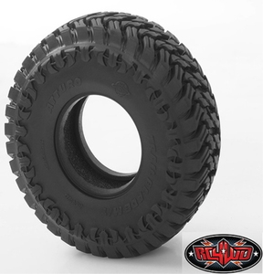 "[Z-T0151] RC4WD Atturo Trail Blade M/T 1.7"" Scale Tires"