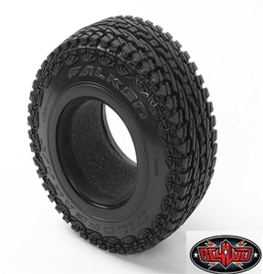 "[Z-T0143 ] RC4WD Falken WildPeak A/T 1.7"" Scale Tires"