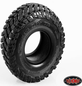 "[Z-T0111] Mickey Thompson 1.7"" Baja Claw TTC Radial Scale Tires"