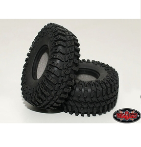 "[Z-T0068] Interco IROK 1.7"" Scale Tires"