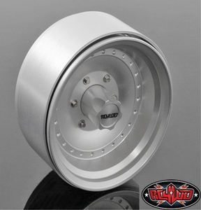 "[Z-W0232] Stocker 1.7"" Beadlock Wheels"