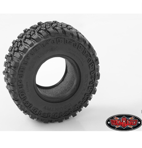"[Z-T0147] RC4WD Dick Cepek Extreme Country 1.9"" Scale Tires"