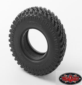"[Z-T0154] RC4WD Atturo Trail Blade X/T 1.9"" Scale Tires"