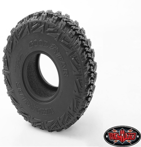 "[Z-T0153] RC4WD Goodyear Wrangler MT/R 2.2"" Scale Tires"