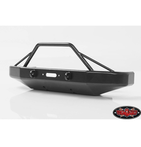 [Z-X0032] Tough Armor Front Winch Bumper for Chevy Blazer / TF2