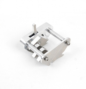 [MG-04ATT-QC330D] Quick coupler for 330D