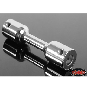 [Z-S0803] Metal Drive Coupling for Gelande 2