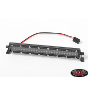 "[Z-E0095] RC4WD KC HiLiTES 1/10 C Series High Performance LED Light Bar (120mm/4.72"")"