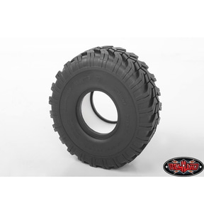 "[Z-T0156] RC4WD Interco Ground Hawg II 1.9"" Scale Tires"