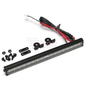 1/10 Crawler 32 LED Light Lamp Bar 145mm