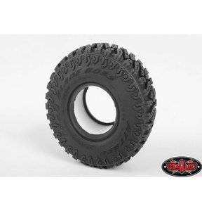 "Z-T0172] RC4WD Atturo Trail Blade BOSS 1.9"" Scale Tires"