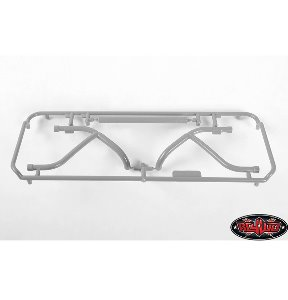 [Z-B0192] RC4WD 1985 Toyota 4Runner Roll Bar