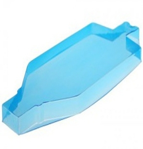 AJ2072 Illuzion - Under-tray for B44.1