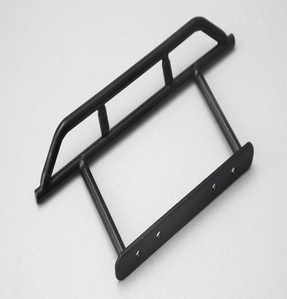 [Z-S0159]Tough Armor Side Bars to fit Axial SCX10 chassis