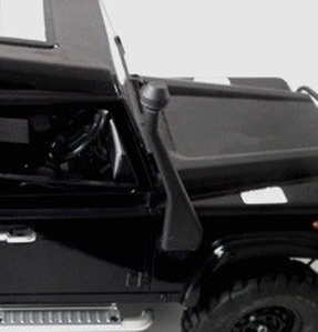 [Z-S0247]RC4WD Snorkel for Land Rover Defender