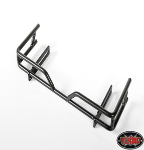 [ Z-S0633]Tough Armor Rear Bumper for Bruiser Chassis
