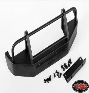[Z-S0702]ARB Land Rover Defender 90 Winch Bar Front Bumper for Gelande