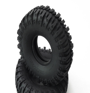 [Z-T0046]Interco Super Swamper 1.9 TSL/Bogger Scale Tire
