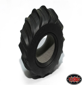 [Z-T0076]Sand Thrasher Rear 1.9 Tires