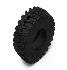 [Z-T0036]Hollowpoint Scale Comp 2.2 Tires