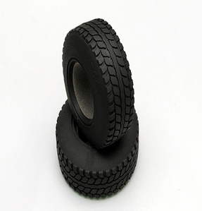 [Z-T0013]Dune X/T 2.2 Off-Road Tires