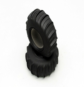 [Z-T0014]Sand Storm 2.2 Paddle Tires