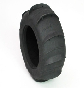 [Z-T0039]Sand Thrasher Rear 2.2 Tires