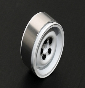 [Z-W0075 ]1.9 Landies Internal Beadlock Wheels  [한대분 4개포함]