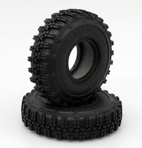[Z-P0012]Rocky Country Single 1.55 Scale Tire