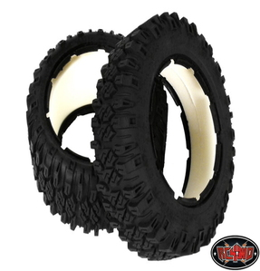 [Z-T0106]Mickey Thompson Baja MTZ tires for Baja and Five-T