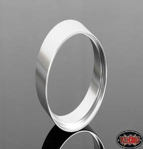 [Z-S0782]1.9 Internal Ring V4