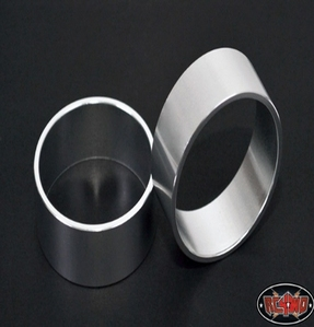 [Z-S0384]Internal Beadlock Rings for BL00, BL66 and BL99