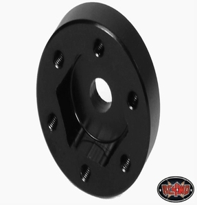 "[Z-S0737]Stamped 1.55"" and 1.7"" Beadlock Wheel Hex Hubs"