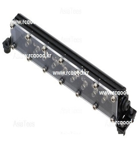 Super Bright Roof LED Bar For Truck or Cawler