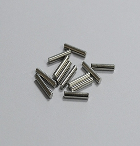 [Z-S0277]Replacement Axle Hex Pins (12)