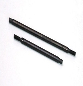 [Z-S0132]Black Widow Rear Axle Inner Shafts