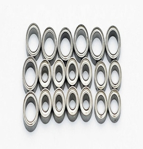 [Z-S0524]Bully Replacement Bearing Set