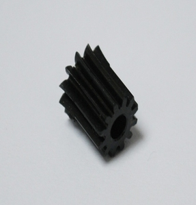 [ Z-G0006]Super Bully 65:1 12T Pinion Gear